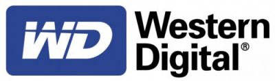 Western Digital (WD)