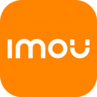 IMOU (Dahua)