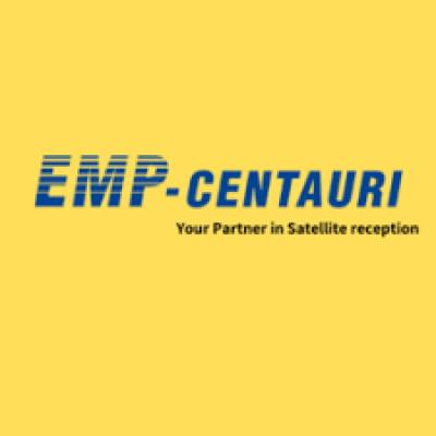 EMP - Centauri
